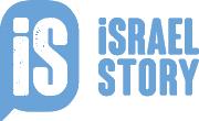 סיפור ישראלי