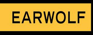 EARWOLF
