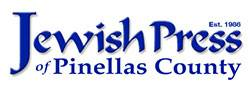 The Jewish Press of Pinellas and Pasco