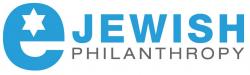 Jewish Philanthropy