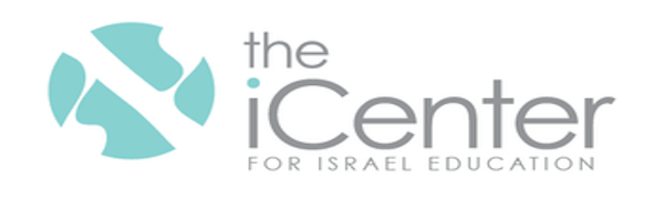The iCenter