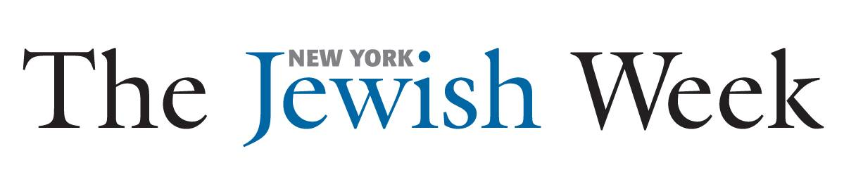 The Jewish Week