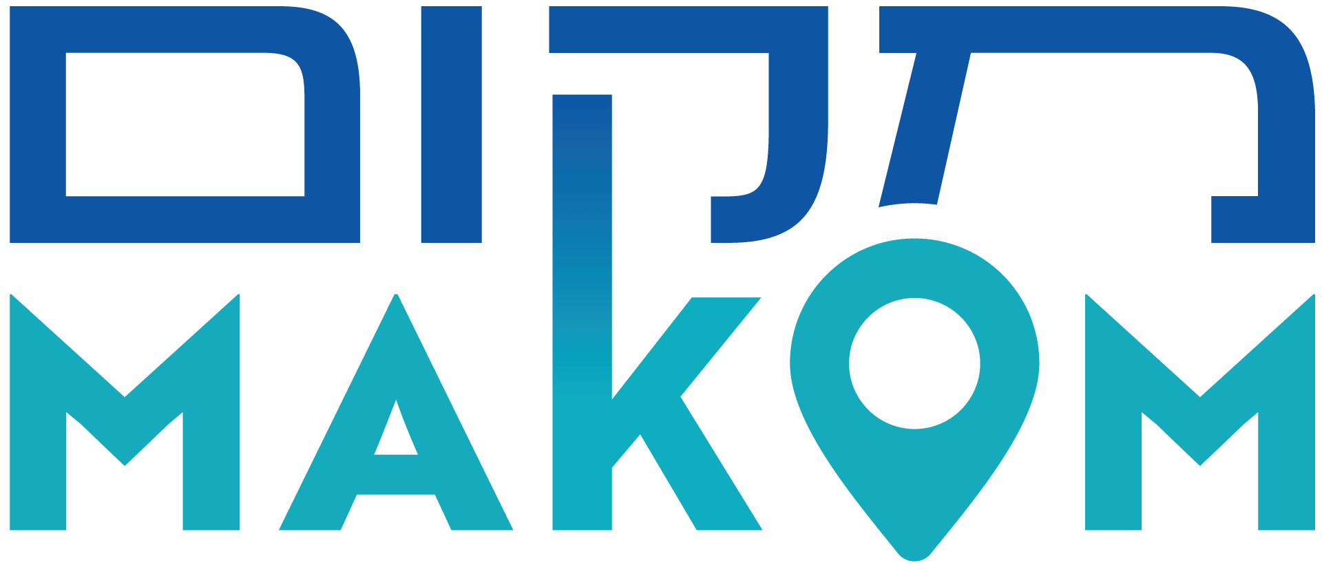 Makom Israel
